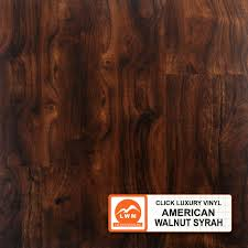 American Walnut Laminate Flooring Vinyl Plank American Walnut Lw Mountain Inc
