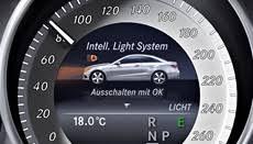led intelligent light system mercedes benz e class cabriolet benz e class cabriolet mb benz e