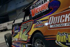 modified race cars billy moyer victory race cars modified 5052 racing news