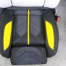 T Bucket Upholstery Auto Marine Upholstery Dvd Auto Upholstery Pinterest
