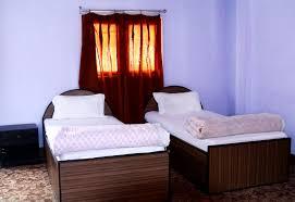 zen b u0026b kathmandu nepal booking com