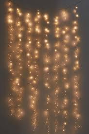 stargazer copper curtain lights 7 in anthropologie