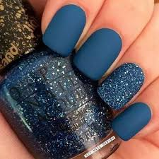314 best cute images on pinterest make up enamel and pretty nails