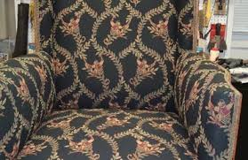 Upholstery Repair Miami W D Leah Upholstery U0026 Upholstery Repair Lowell Ma 01852 Yp Com