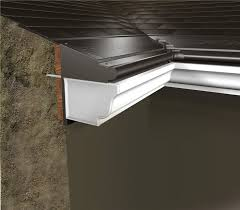 best 25 gutter protection ideas on cost of new