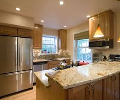 nice kitchen remodel ideas for small kitchens some kitchen remodel