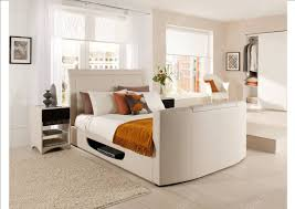 kaydian stanton tv bed the world of beds