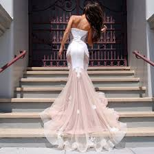 wedding dress goals lemme holla at you xo fashion wedding dress