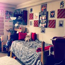 search loveology set lookbook college college bedroom decor dorm