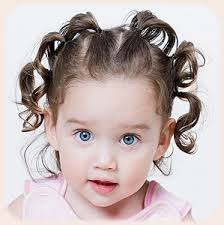 baby hair styles 1 years old chiffel weblogs baby hairstyles 1 years old