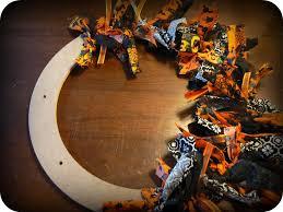 halloween wreaths diy images of diy halloween wreath ideas diy halloween wreaths to