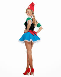 crayon costume spirit halloween nun costume for men nun costume spirithalloween com