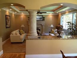 orange county hardwood flooring green living room with living room traditional and orange county paint