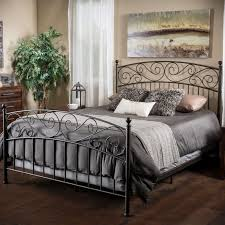 Unique Bed Frames Outstanding Best 25 Unique Bed Frames Ideas On Pinterest January