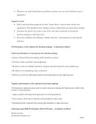 How To Write A Winning Resume Objective Examples Included Performance Objectives Examples Black And White Wolverine How To