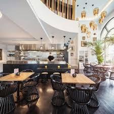 Interior Design Restaurants 243 Best Restaurants U0026 Hotels Images On Pinterest Restaurant
