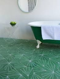 unique bathroom flooring ideas 99 unique bathroom floor tiles ideas for small bathrooms