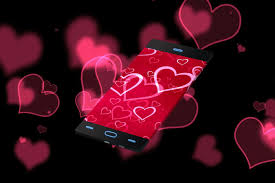love wallpapers android apps on google play