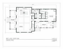 Covington Cottage 1st floor 1420 sq ft Gulf Coast Cottages