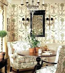 english country style english country style country wallpaper decorating country style