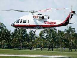 lamborghini helicopter trump be like my house my jet my lambo