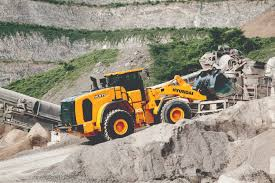 hyundai construction equipment americas adds hl975 and hl965 to