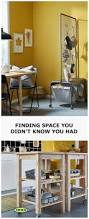68 best interior design ideas images on pinterest ikea ideas