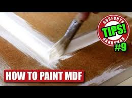 painting mdf kitchen cabinets mdf cabinets painting cabinet doors cabinet doors