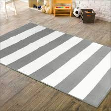 Black And White Bathroom Rug by Black And White Bathroom Rug Runner Solid Somette Tranquility