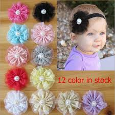 children s hair accessories diy hair accessories for christmas ribbons and bows handmade diy