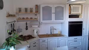moderniser une cuisine en ch e relooker meuble ancien en moderne