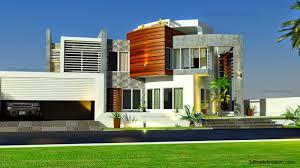 Modern House Front Ideas Modern Elevations Villas Photo Modern Elevations Villas