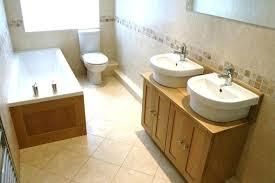 bathroom mirror storage storage bathroom cabinets tourmix info