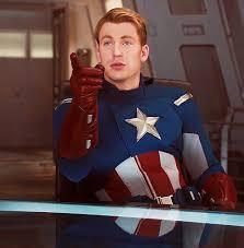 Captain America Meme - captain america meme generator imgflip