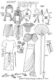 ancient egypt on pinterest ancient egypt art egypt art and
