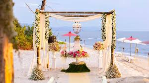 wedding places event planners the best places to destination weddings