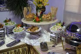 about sea fish seafood restaurant colombo sri lanka