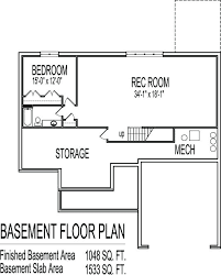 simple one story house plans simple house plans with basement basic ranch house plans ranch house