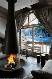 hotel chambre avec rhone alpes salon avec cheminée picture of grandes alpes hotel spa