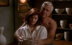 film ghost scene pottery valentine s 2014 movie 88 ghost 1990 501 must see movies project