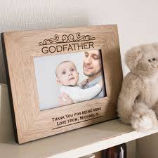 gifts for godparents gettingpersonal co uk