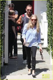 Ben Barnes House Amanda Seyfried U0026 Katherine Heigl U0027big Wedding U0027 Trailer Photo