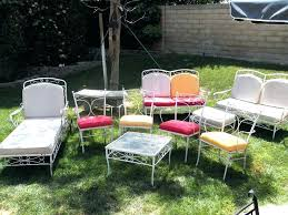 Custom Patio Chair Cushions Custom Patio Chair Cushions Custom Patio Furniture Cushion Covers