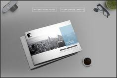 22 free u0026 premium business brochure psd designs business