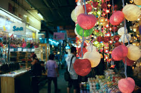 Chatuchak Market Home Decor A Guide To Chatuchak Weekend Market