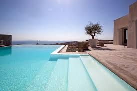 100 greek home designs interior design victorian house home