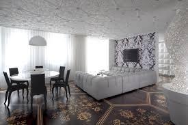 Best Baroque Interior Design Images On Pinterest Baroque - Baroque interior design style