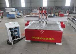 Second Hand Woodworking Machines In South Africa by Used Woodworking Machines South Africa Popular Used Woodworking