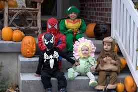 Party Halloween Costumes Store Halloween Costume Stores Atlanta Ga Kids Costumes