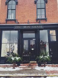 Cottage Inn Fenton Michigan by 23 Best Fenton Michigan Images On Pinterest Michigan Hoods And